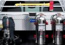 Производство и поставка аварийно-спасательного оснащения и тренажерных комплексов