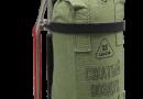 Мобильная система подачи сжатого воздуха Исток-50