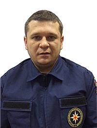 Алексеев