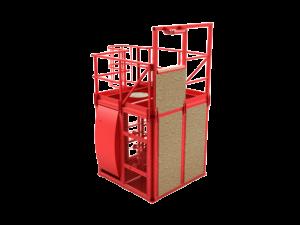 Куб-1_базовая_модель