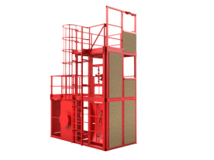 Куб-3_базовая_модель-removebg-preview